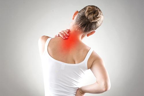 配图3-肩颈痛.jpg